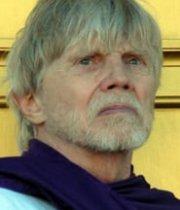John Archer Lundgren
