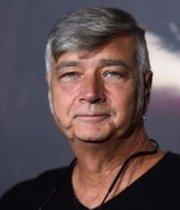 John R. Leonetti