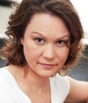 Katharina Bohny