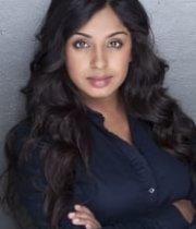 Kayla Lakhani