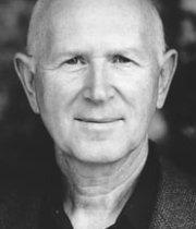 Ken Drury