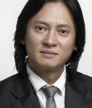 Kim Byeong-ok
