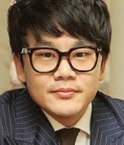 Kim In-kwon