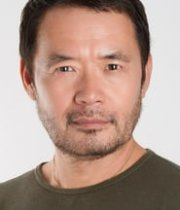Kuni Hashimoto