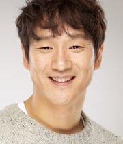 Lee Ju-won