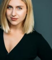 Lexie Roth