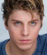 Lukas Gage