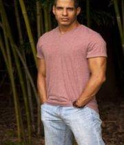Manny Ayala