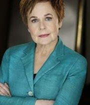 Margaret Daly