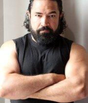 Mauricio Ovalle