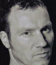 Nick Bartlett