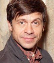 Pavel Derevyanko