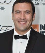 Raul Torres