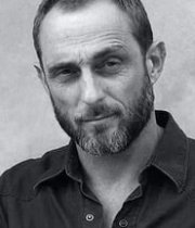 Roland Møller