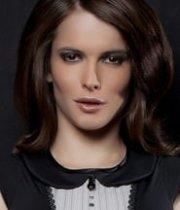 Victoria Ananieva