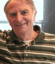Wiley Rinaldi