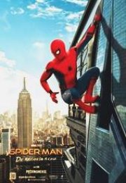 Örümcek Adam Eve Dönüş izle 2017 Fantastik Aksiyon Filmi