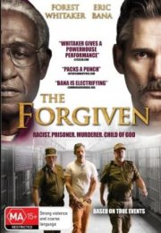 Affedilen Filmi (The Forgiven 2017)