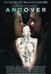 Andover Filmi (2018)