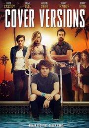 Aranjmanlar izle – Türkçe Dublaj Cover Versions 2018 Gizem Filmleri