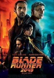 Blade Runner 2049 BıçaK Sırtı izle – 2017 Bilim Kurgu Filmi