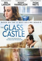Cam Kalesi izle – The Glass Castle Türkçe Dublaj 2017 Dram Filmleri