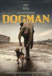 Dogman Filmi (2018)