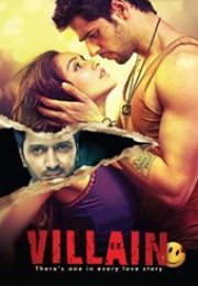 Ek Villain izle Türkçe Altyazılı 720p HD Kaliteli Hint Filmi