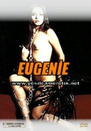 Eugenie – Utangaç Kız Seksi ve Öldürmeyi Keşfediyor