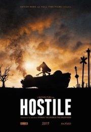 Hostile Filmi (2017)