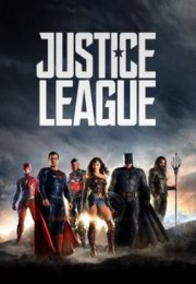 Justice League izle – Adalet Birliği Türkçe Dublaj – 2017 Filmi