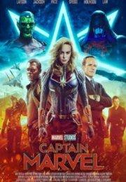 Kaptan Marvel (Captain Marvel 2019)