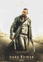 Kara Kule İzle The Dark Tower 2017