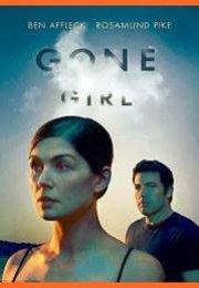 Kayıp Kız izle – Türkçe Dublaj Gone Girl Gizem Filmi