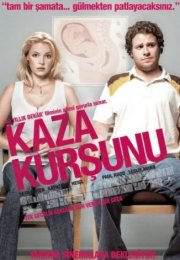 Kaza Kurşunu Filmini izle (2007)