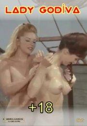 Lady Godiva izle 1969 Yabancı Erotik Film