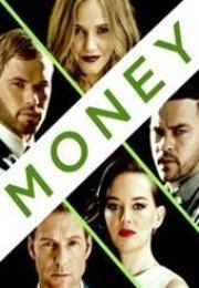 Para izle – Money Türkçe Dublaj İspanyol Aksiyon Filmi