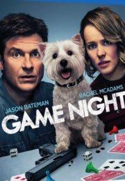 Oyun Gecesi izle – 2018 Komedi Filmi Full HD 1080P