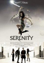 Serenity izle – Gizemli Yolculuk Türkçe Dublaj