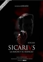 Sicarivs La noche y el silencio Kiralık Katil Filmi izle
