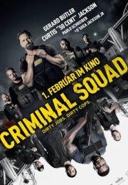 Suçlular Şehri izle – Den of Thieves HD 2018 Filmleri