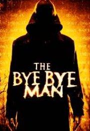 The Bye Bye Man 1080p Türkçe Dublaj izle 2017 Korku Filmi