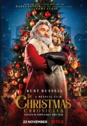 The Christmas Chronicles (2018) Filmi
