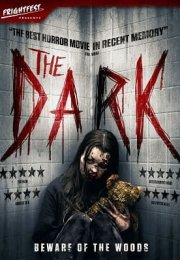 The Dark Filmi (2018)