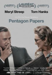 The Post izle – The Pentagon Papers – 2018 Biyografi Dram Tarih Filmi
