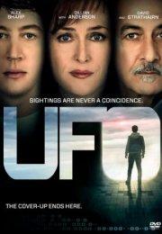Ufo Filmi (2018)