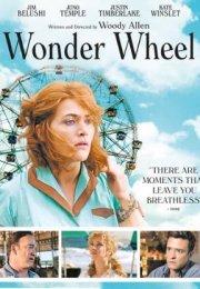 Wonder Wheel izle – Dönme Dolap Türkçe Dublaj
