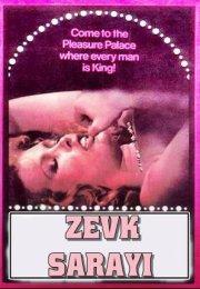 Zevk Sarayı 1973 Konulu Erotik Filmini izle