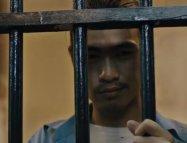 Ölümcül Kaçış izle 2017 (Jailbreak)