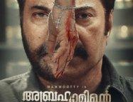 Abrahaminte Santhathikal Filmi (2018)